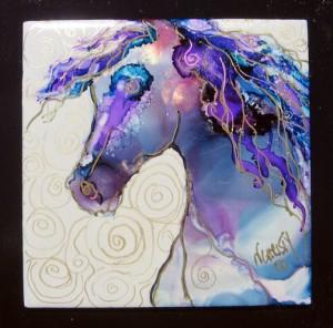 HorseSpirit72