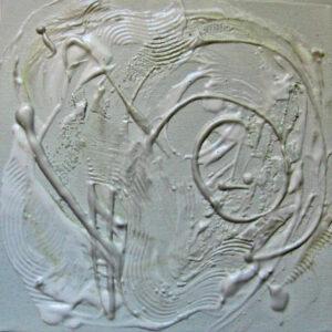 textured canvas