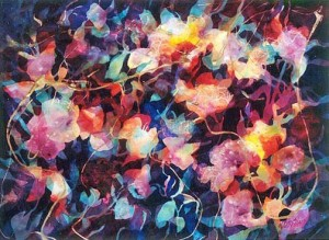 Blooms64web_edited-1