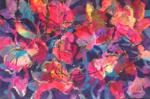 Blooms85-72