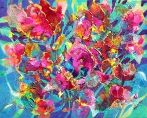 Blooms86---72