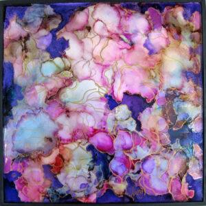 Blooms94-72