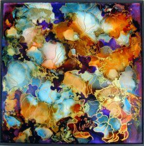 Blooms95-72