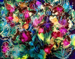 Blooms96-72